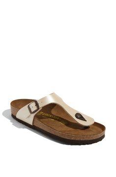 f0aba33182 A(z) 50 Sandals under 100$ nevű tábla 52 legjobb képe | Sandals ...