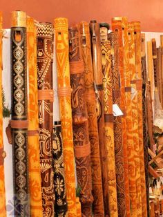 fujara - Hľadať Googlom My Favorite Music, My Favorite Things, Musical Instruments, Musicals, Objects, Handmade, Europe, Art, Country