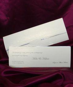 Ebru Davetiye 2518 #davetiye #weddinginvitation #invitation #invitations #wedding #dugun #davetiyeler #onlinedavetiye #weddingcard #cards #weddingcards #love #ebrudavetiye