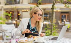 5 Ways to Use the Spring Season to be More Productive