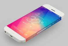 iPhone 6 poderá ser até 100 dólares mais caro do que o atual modelo
