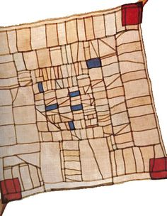 Dr. Hur's Traditional Patchwork Bojagi; info about Korea Bojagi Forum and Workshop