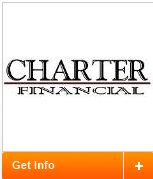 Pick of the Day! Charter Financial Note Brokering Opportunity  http://www.businessopportunity.com/charter-financial-note-brokering-opportunity/ #charterfinancial