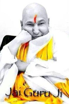 20 Best guru ji images in 2017 | Shiva, God, Spirituality