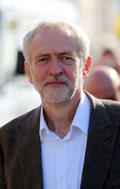 "Jeremy Corbyn has predicted that Labour party will ""win"" next year's Scottish Parliament elections."