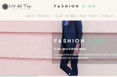 ¿Cómo crear tu wishlist en Fashion4me? ¡Llena tu casa de color con Zara Home! Living  http://stylelovely.com/luzdeltajo/2016/05/05/llena-casa-color-zara-home/