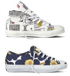 Converse-Marimekko-Sneakers-Main