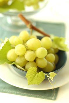 #grapes