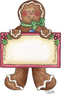 Christ ca            Laurie Furnell - Christmas (printable)