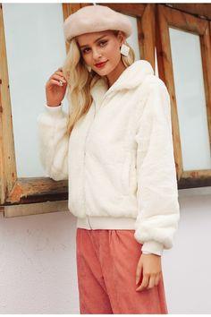 d920d5f7a79f7 Women s Winter Coats