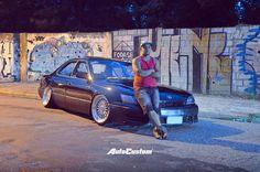 Lexus es 300 cars pinterest lexus es and cars lexus es300 1994 ar camber e porta malas thiego felix fandeluxe Images