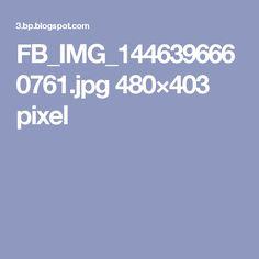 FB_IMG_1446396660761.jpg 480×403 pixel