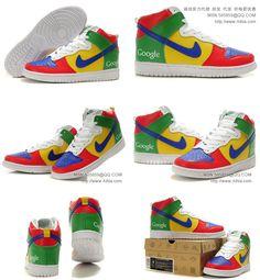 nike dunk high skate shoes Dunk 8 new google