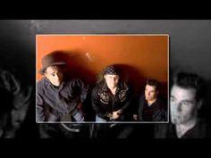 Julian Sas - Serves me right to suffer.the blues Smooth Jazz, Blues, Polaroid Film, Awesome