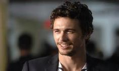 James Franco - His father was of half Portuguese and half Swedish descent. His mother is from an Ashkenazi Jewish family (from Russia, Germany, Poland, and Lithuania).