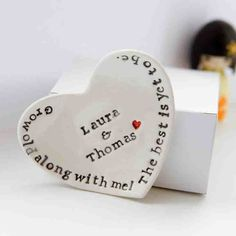 Personalized Wedding Gifts Etsy