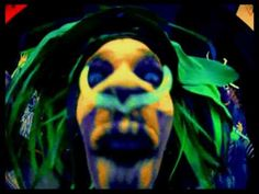 Busta Rhymes - Put Your Hands Where My Eyes Can See -Hype Williams