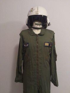 uniforme piloto helicopteros