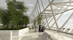 carrasco_airport_rfa080208.jpg (800×450)