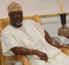Dino Melaye escapes assassination attempt  Senator Dino Melaye in the early hours of today escaped an assassination attempt on his life at his home in Ayetoro-Gbede in Kogi state. According to reports about 10 gunmen stormed Dino's home at about 12 midnight and started shooting sporadically at the building. Although Dino wasn't hurt two of his cars were riddled with bullets. He made a distress call to the state Commissioner of police Wilson Inalegwu who ordered policemen to the scene…