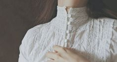 """mushi-and-junior: """" period moodboards: Victorian Era """" what's the best thing in the world? june-rose, by may-dew impearled """" """" Yennefer Of Vengerberg, Southern Gothic, Looks Cool, Victorian Era, Lady, Character Inspiration, Romantic, Queen, My Style"""
