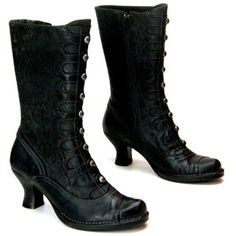 these shoes are so cute. I want some witch shoes haha