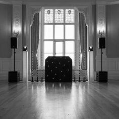 Accolade DJs (@accoladedjs) • Instagram photos and videos Wedding Dj, Surrey, This Is Us, Photo And Video, Videos, Room, Photos, Instagram, Home Decor