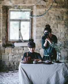 Join a Cooking Workshop or Secret Supper | Trot around the globe with the crew from First We Eat and go on an adventure of travel, cooking and photography. | Photo Credit: Eva Kosmas Flores