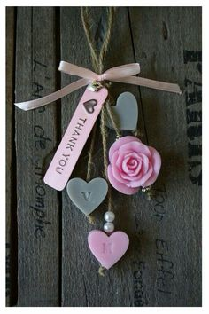 Tips For Buying Wedding Favors Wedding Favours, Wedding Gifts, Clay Crafts, Diy And Crafts, Wax Tablet, Soap On A Rope, Soap Favors, Soap Packaging, Soap Recipes