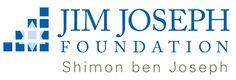 Jim Joseph Foundation #Grants; Deadline: May 10, 2017; for Cohort-Based Educator Professional Development Programs in Jewish Education.