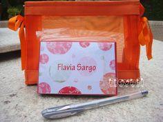 Sugestão de presente  :: flavoli.net - Papelaria Personalizada :: Contato: (21) 98-836-0113 vendas@flavoli.net