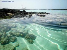 A Antonio Barragán Cabrera le ha gustado esto. Mi Pueblo Fuerteventura ha compartido la foto de Gran Tarajal. COTILLO qué belleza