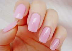 pretty with pink