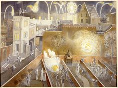Image from http://www.artfund.org/assets/what-to-see/exhibitions/2015/ravilious/Novfifth.jpg.