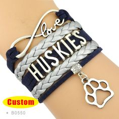 ***Husky Mom ATTENTION*** - This is absolutely for YOU !!! LIMITED TIME ONLY! NOT SOLD IN STORES. ** We Offer Fast Worldwide Shipping ** Secure Checkout via: Pa