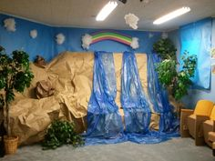 1000 Images About Vbs Decor Ideas On Pinterest Vacation