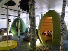 http://www.minimalisti.com/wp-content/uploads/2012/12/Google-madrid-office-design.jpg