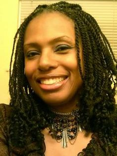 Stephanie Morris, Sound Masters LLC C.E.O.