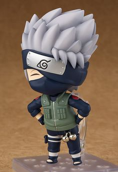 Anime Naruto, Naruto Chibi, Anime W, Anime Toys, Kakashi Hatake, Gaara, Itachi, Figurine Anime, Figurine Pop