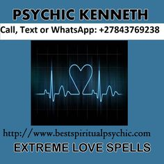 Learn how to get the most out of your psychic reading. A successful psychic reading will assist you on your life journey. Spiritual Prayers, Spiritual Healer, Spiritual Guidance, Black Magic Love Spells, Easy Love Spells, Know Your Future, Love Psychic, Business Model, Angel Guide