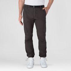 Denizen from Levi's - Men's 288 Downtown Jogger Pants