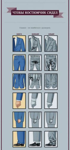 15 Style Rules That Every Man Should Know Urban Fashion, Trendy Fashion, Womens Fashion, Fashion Tips, Trendy Style, Style Fashion, Fashion Trends, Men Style Tips, Dress Sewing Patterns
