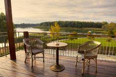 3 + 1 elképesztő vízi szállás a Tisza-tónál - Itthon a Tisza-tónál Outdoor Furniture Sets, Outdoor Decor, Hungary, Places To Travel, Countryside, The Good Place, Nature, Home Decor, Luxury