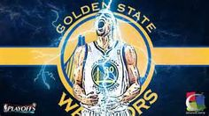 Stephen Curry Hd Wallpaper - Yahoo India Image Search results