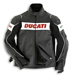 Brand+New,+Made+with+1.2-1.3mm+Milled+100%+COW+HIDE+LEATHER+full+padded+biker+Jacket,+ included+Protection+pads+which+is+removable+from+the+Shoulders,+back+elbows.+ This+Biker+Leather+Jacket+has+Original+Zippers+with+double+Stitching+to+all+seams+ front+Straps+at+the+waist+zipped+Cuffs.+This+j...