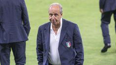 Ad Haifa l'Italia in campo: tutto pronto per la sfida ad Israele - Corriere…