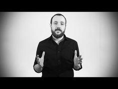 Cos'è la PNL? - Raffaele Tovazzi