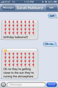 848099d17f6ce53c91ba7af9afadacc4 emoji pictures random pictures ewwww didn't need to know emoji text junk pinterest emoji texts