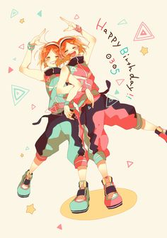 2wink😍 Ensemble Stars, Kawaii Cute, Hinata, Knight, Anime Art, Funny Pictures, Geek Stuff, Star Wars, Fan Art