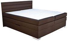 Postele Mattress, Bed, Furniture, Home Decor, Homemade Home Decor, Stream Bed, Mattresses, Home Furnishings, Beds
